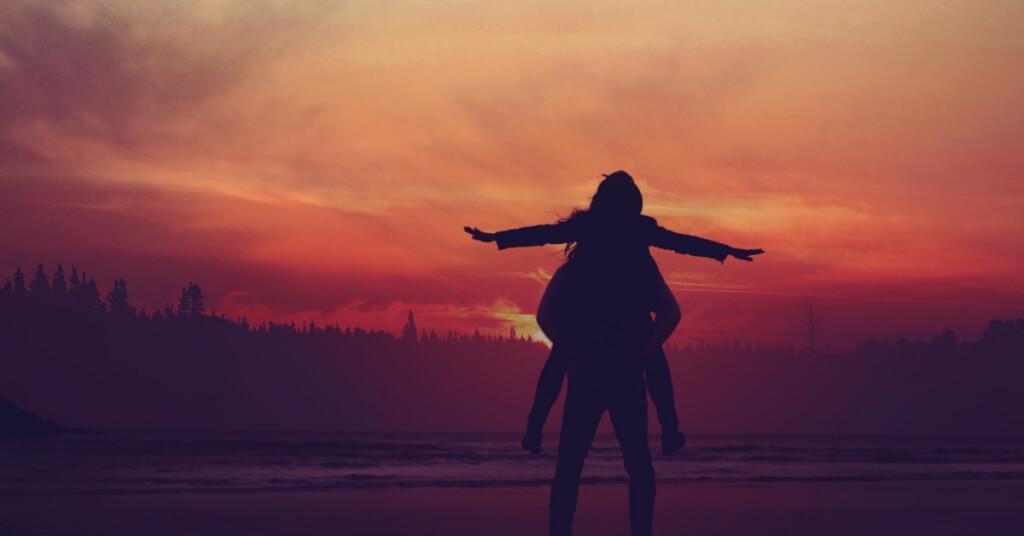 10 Tipps, um das Herz eines Mannes zu gewinnen
