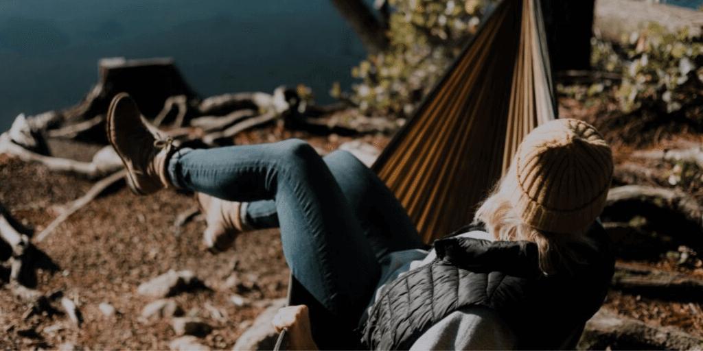 Das (erste) Date: 5 Tipps für schüchterne Frauen