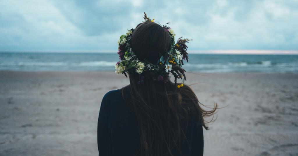 7 Dinge, die du tun kannst, um nach einer Trennung wieder glücklich zu werden