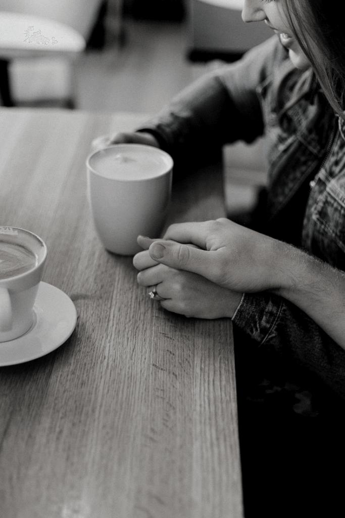 Dos und Don'ts für das erste Date: So hinterlässt du bleibenden Eindruck | 21kollektiv
