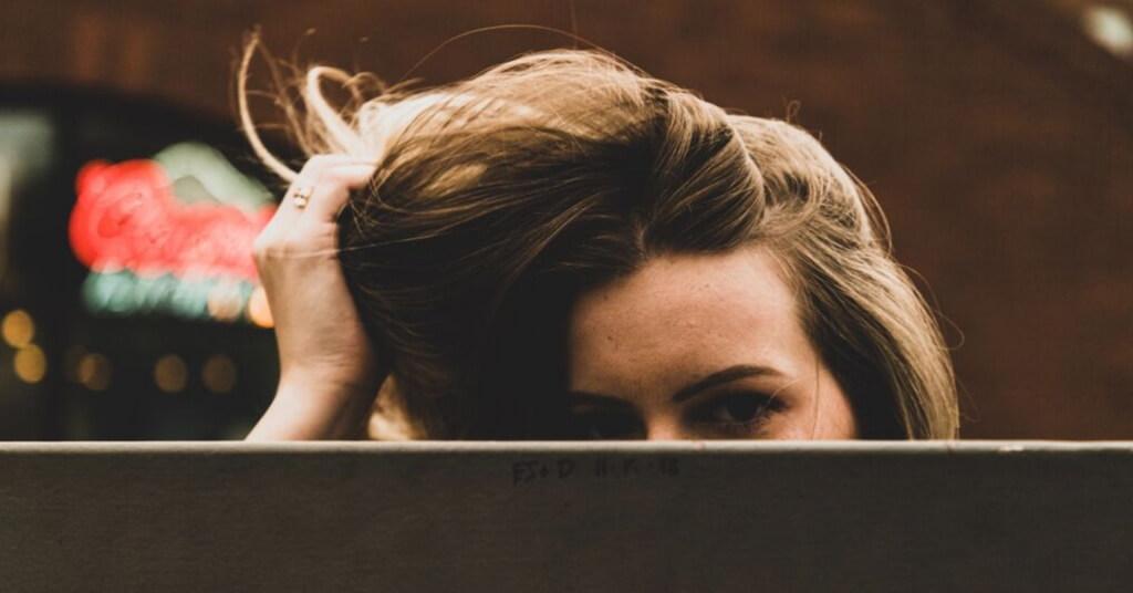 7 wertvolle Tipps, um empathischer zu werden