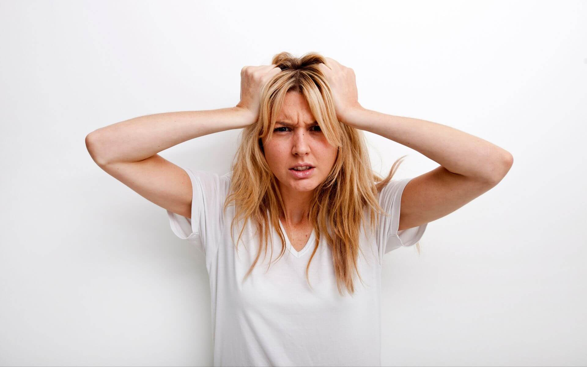 Dieses Verhalten schreckt Männer ab: 9 Dinge, die du vermeiden solltest...