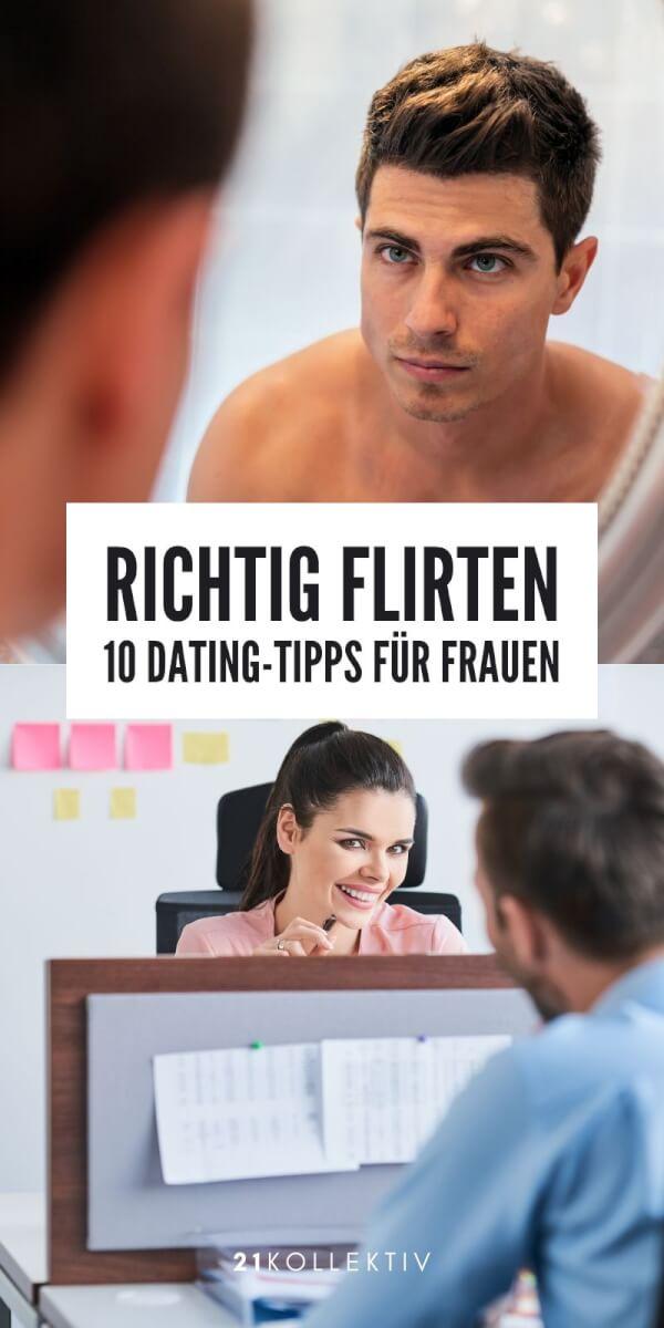 201911 dating tipps d 6