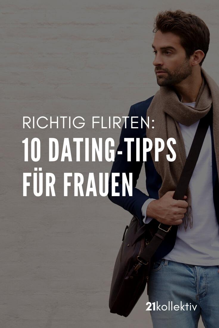 201912 richtig flirten d 2
