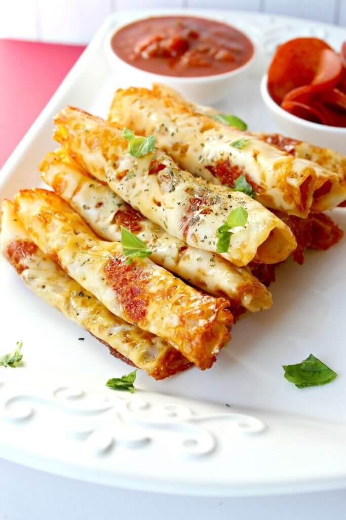 Keto Pizza Rolls Final 5 683x1024