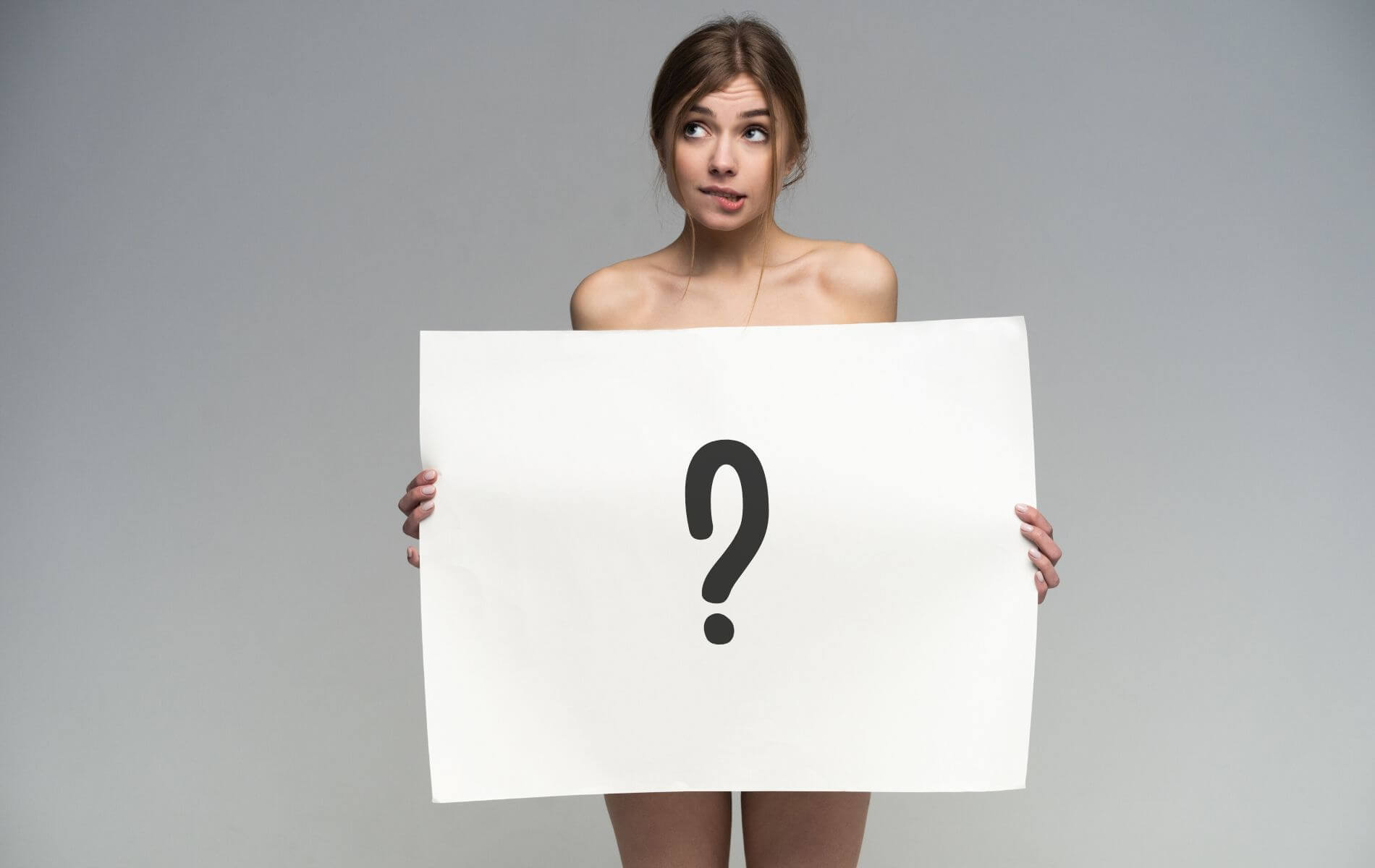 7 Dinge, die Männer im Bett wollen, aber nur selten sagen