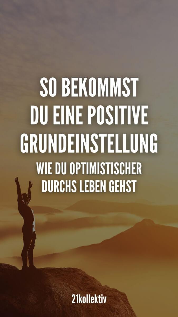 21kollektiv optimistisch durchs leben 1
