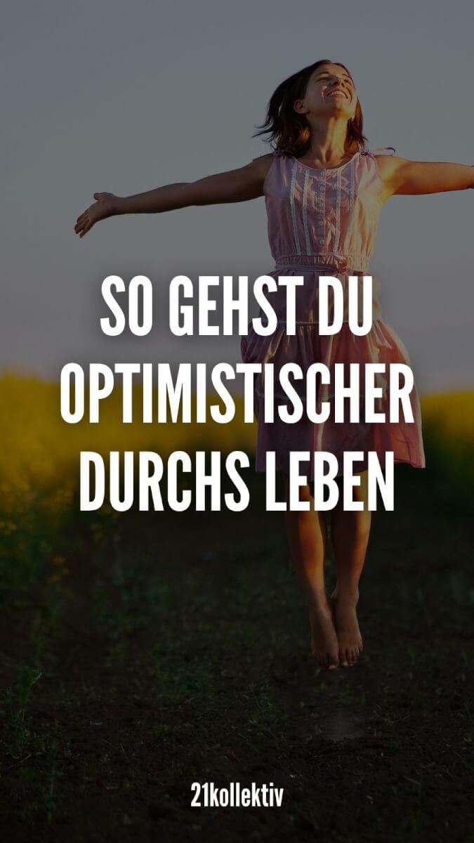 21kollektiv optimistisch durchs leben 2