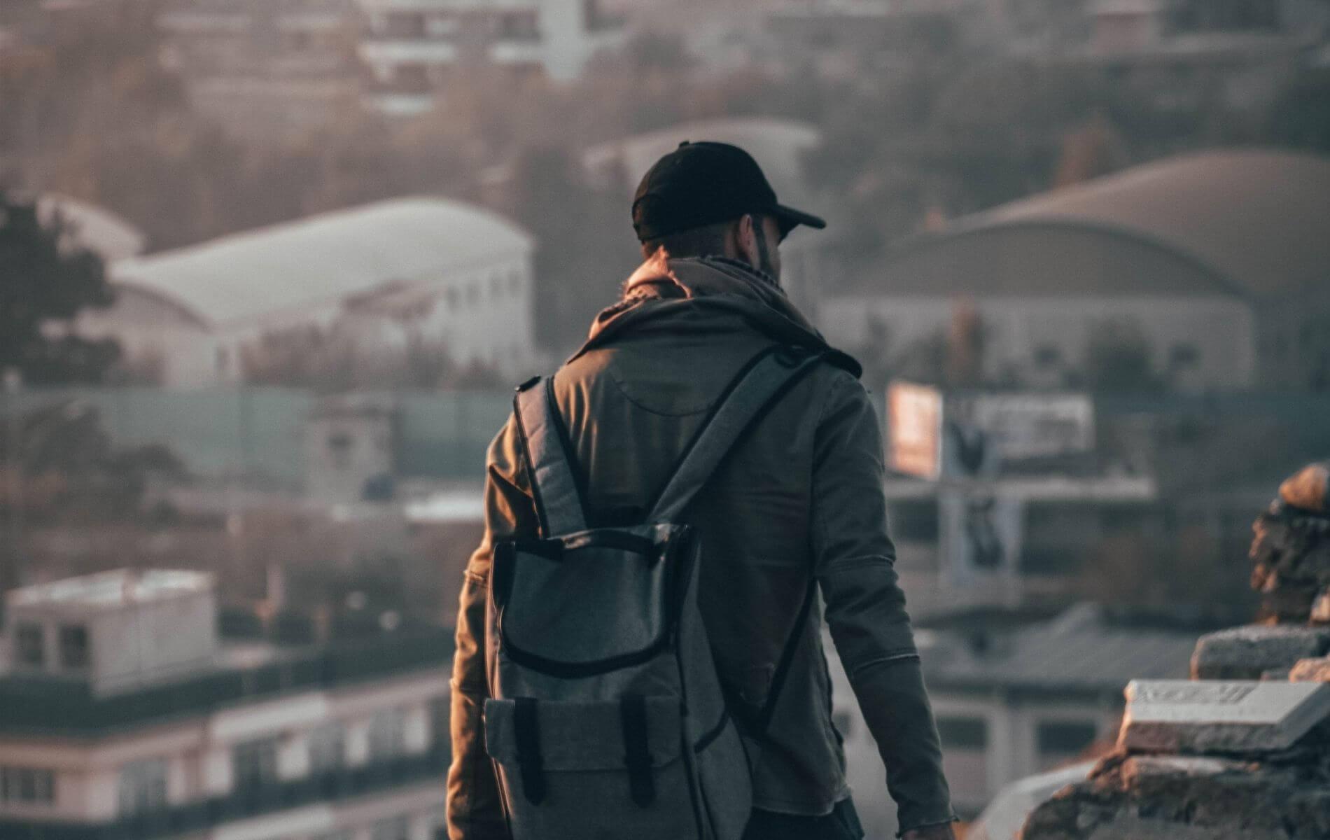 10 Tipps: So sorgst du dafür, dass Männer dir hinterherlaufen