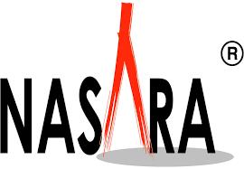 Nasara Kinesiologisches Tape