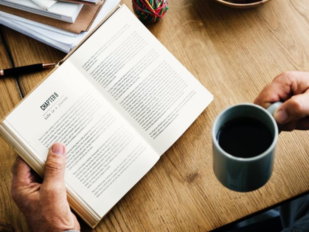 Wie findest du den passenden Verlag für dein Manuskript?