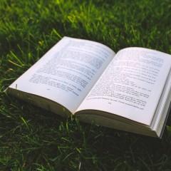 Buch bei Verlag einreichen - Aber wie?