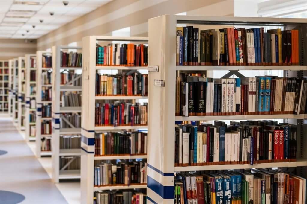 Verlag finden  für junge Autoren
