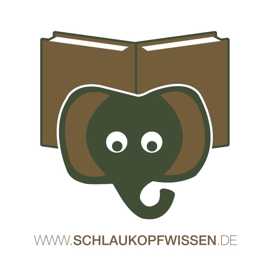 LOGO Schlaukopfwissen2