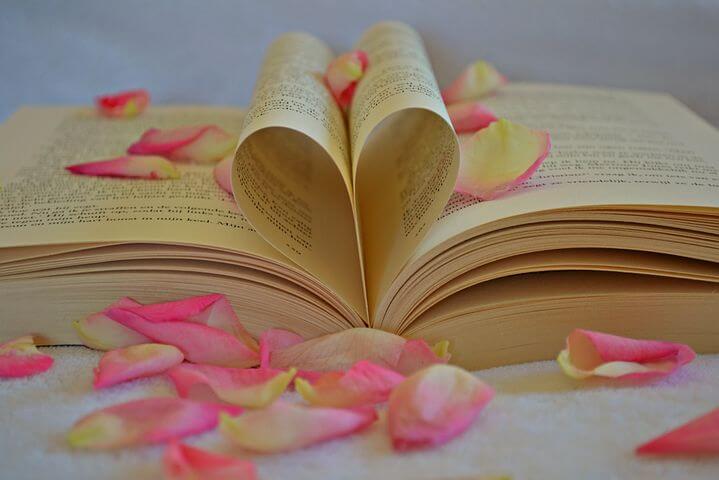 Kraftvolle Schlagzeilen und Überschriften schreiben, damit dein Text gelesen wird.