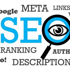 Die Suchmaschinenoptimierung (SEO)- für Autoren, ist Marketing für Autoren.