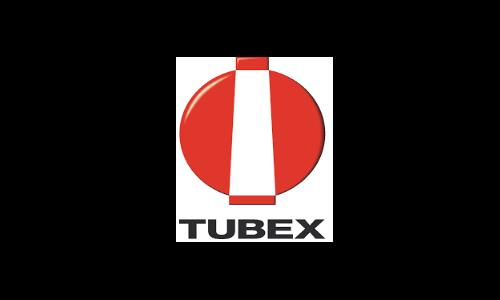 Tubex