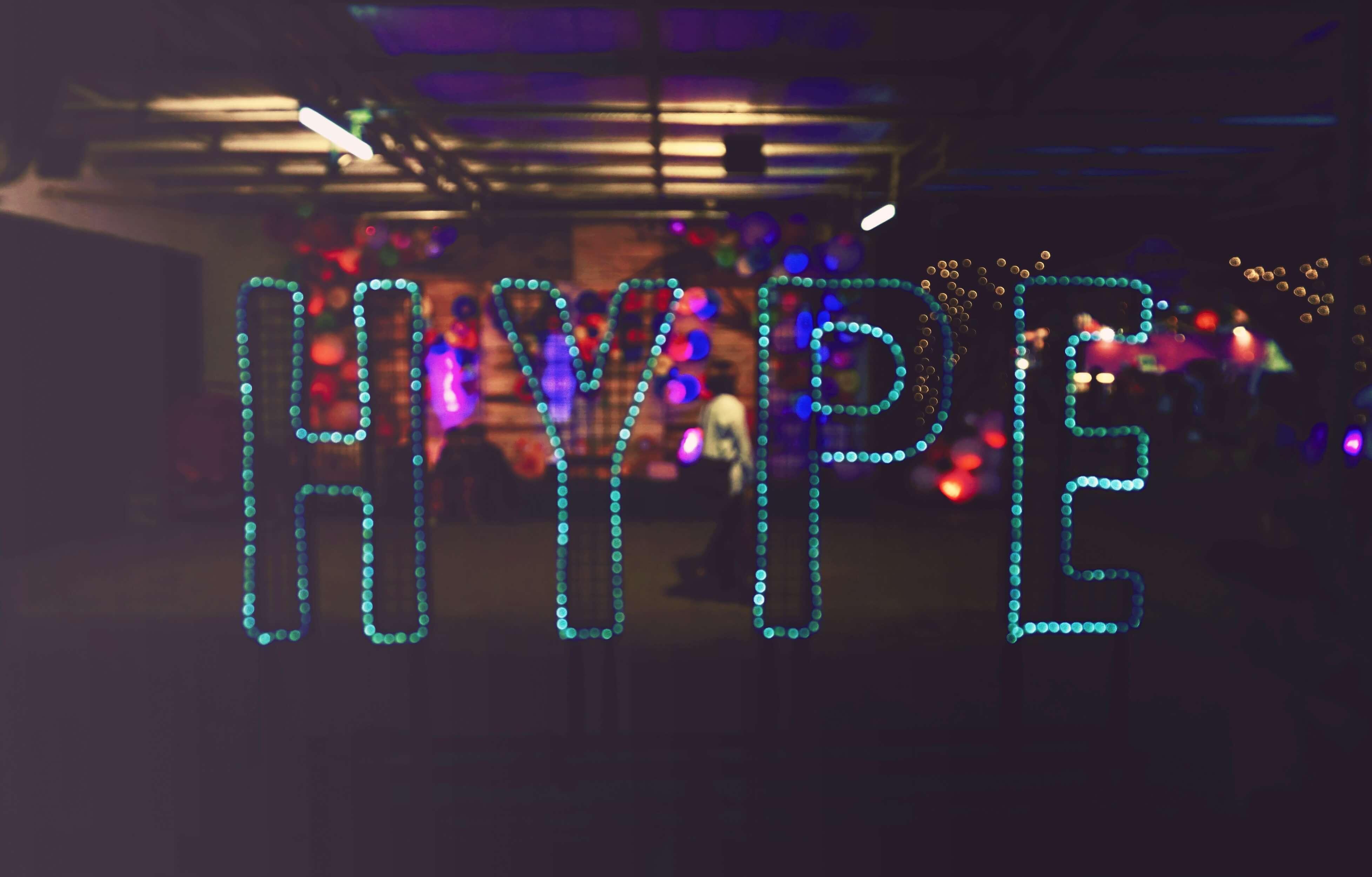 Aktuelle Hype-Themen bei SWMS
