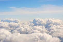 Potenziale und Risiken der Cloud
