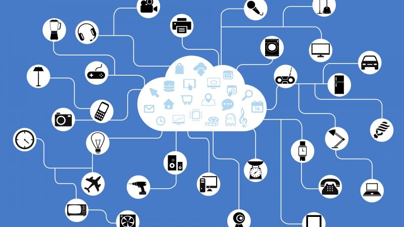 IoT-Messages an Azure IoT-Hub mit Microsoft Flow