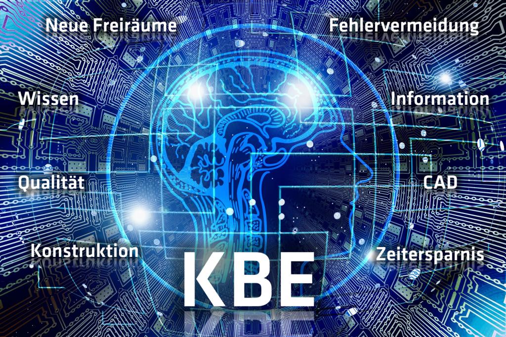 KBE bei SWMS