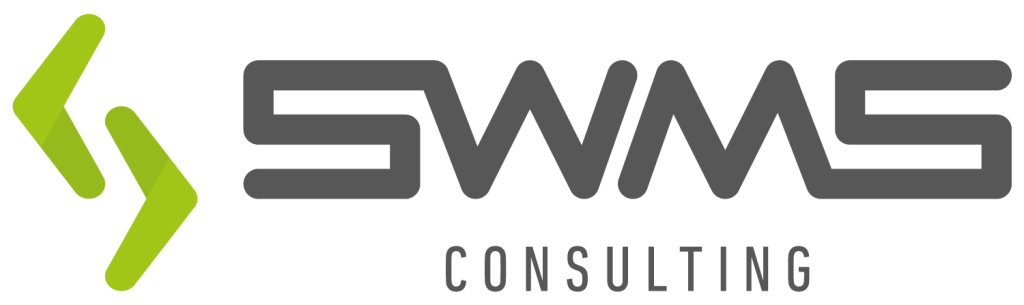 SWMS Consulting Oldenburg
