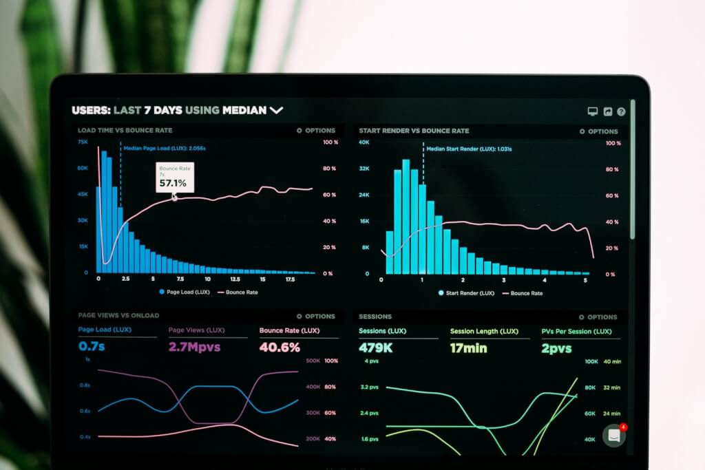 Sample_Dashboard