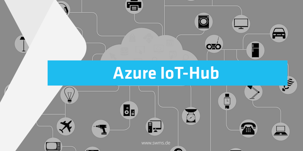 Azure IoT-Hub and Microsoft Flow
