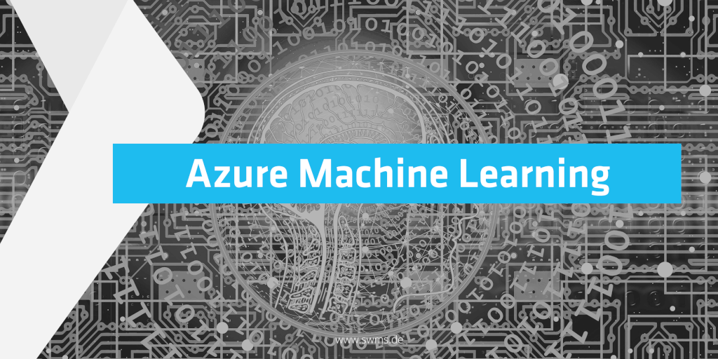 How do you teach Artificial Intelligence (AI) to work with Azure Machine Learning?