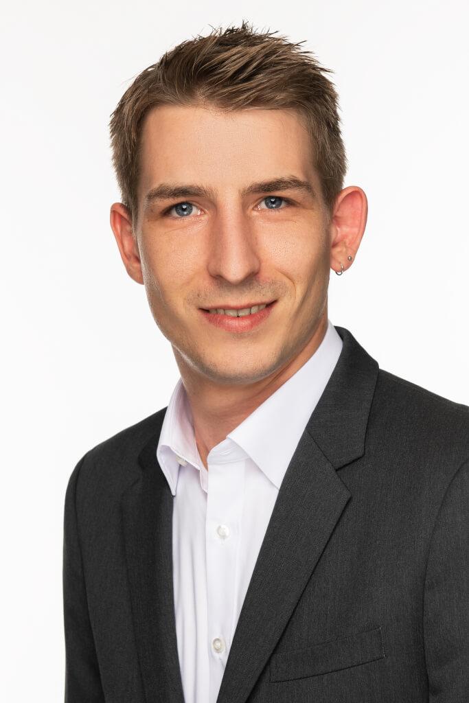 Jan-Hendrik Streich