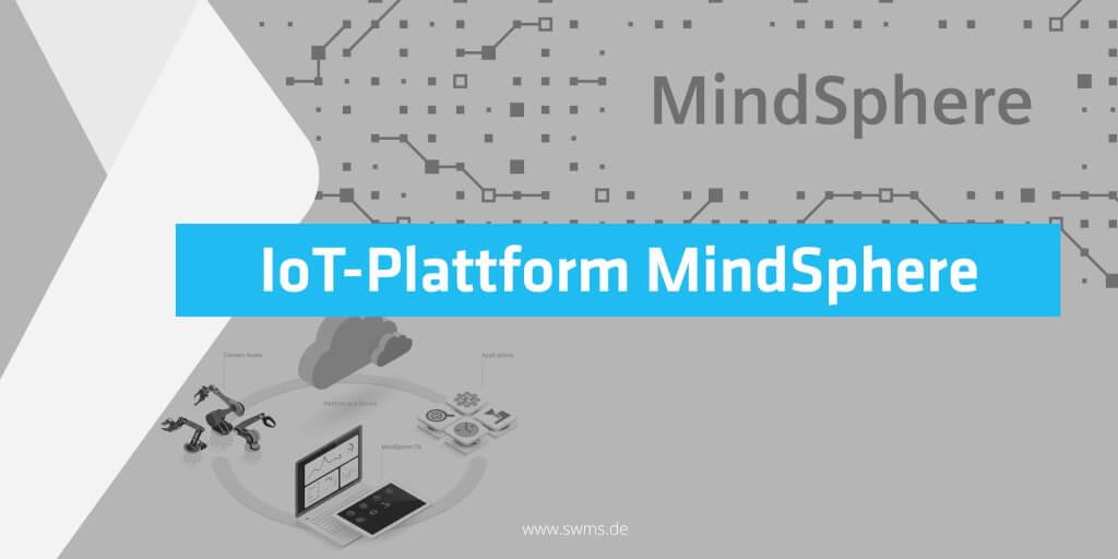 Wie kann mein Unternehmen einen praktischen Nutzen aus IoT-Plattformen ziehen?