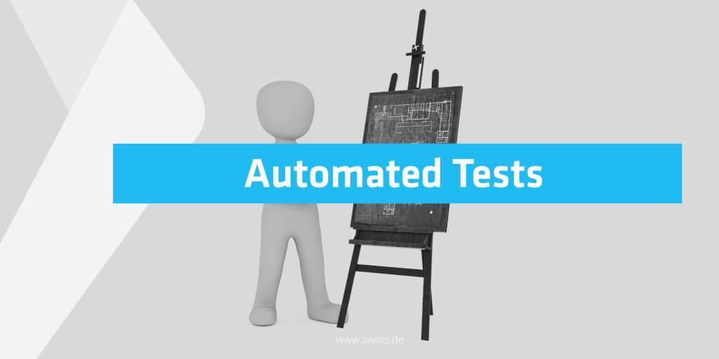 Automated Testing with Entity Framework 6