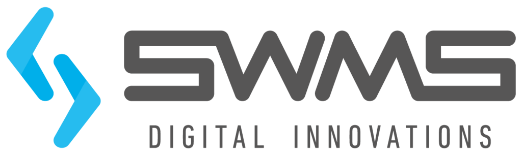 SWMS Digital Innovation