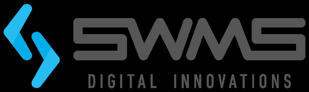 SWMS Digital Innovation