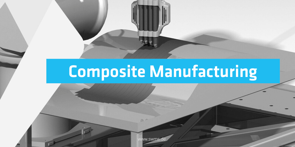 Automated Composite Manufacturing and its Long-term Possibilities