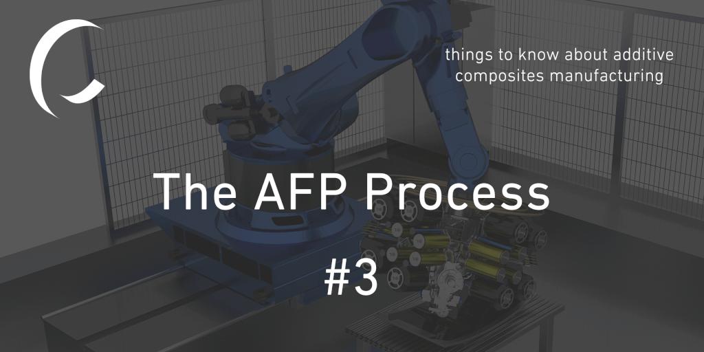 The AFP Process