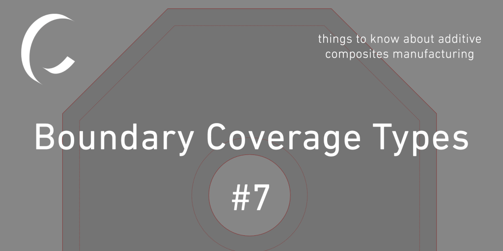 Boundary Coverage Types