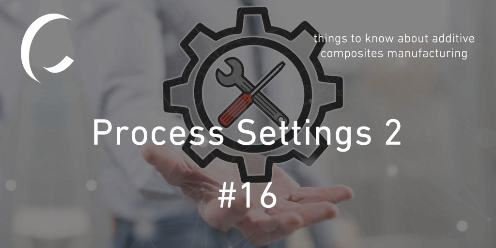 Process Settings 2