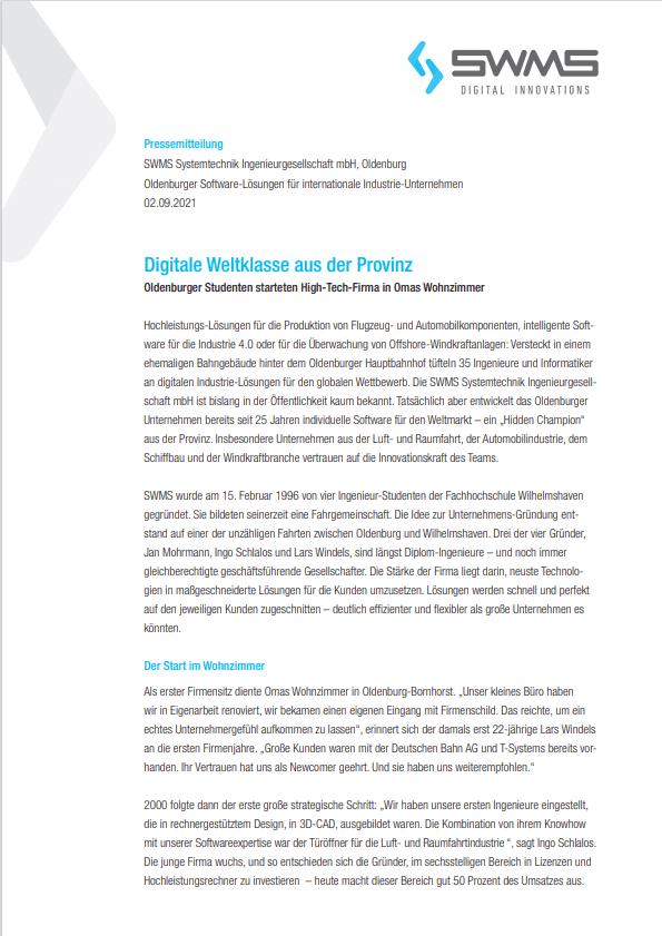 Pressemitteilung_09_2021_SWMS