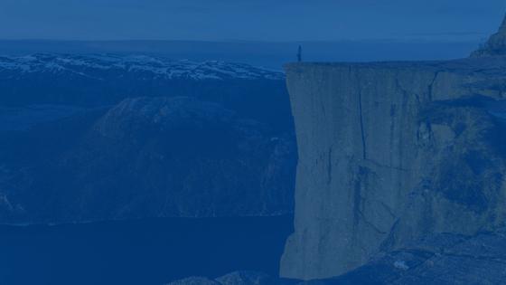 Sieben Nachteile als IT Freelancer, welche gar keine sind