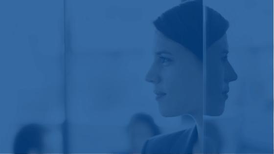 Drei Online Profile die Du als IT Freelancer haben solltest