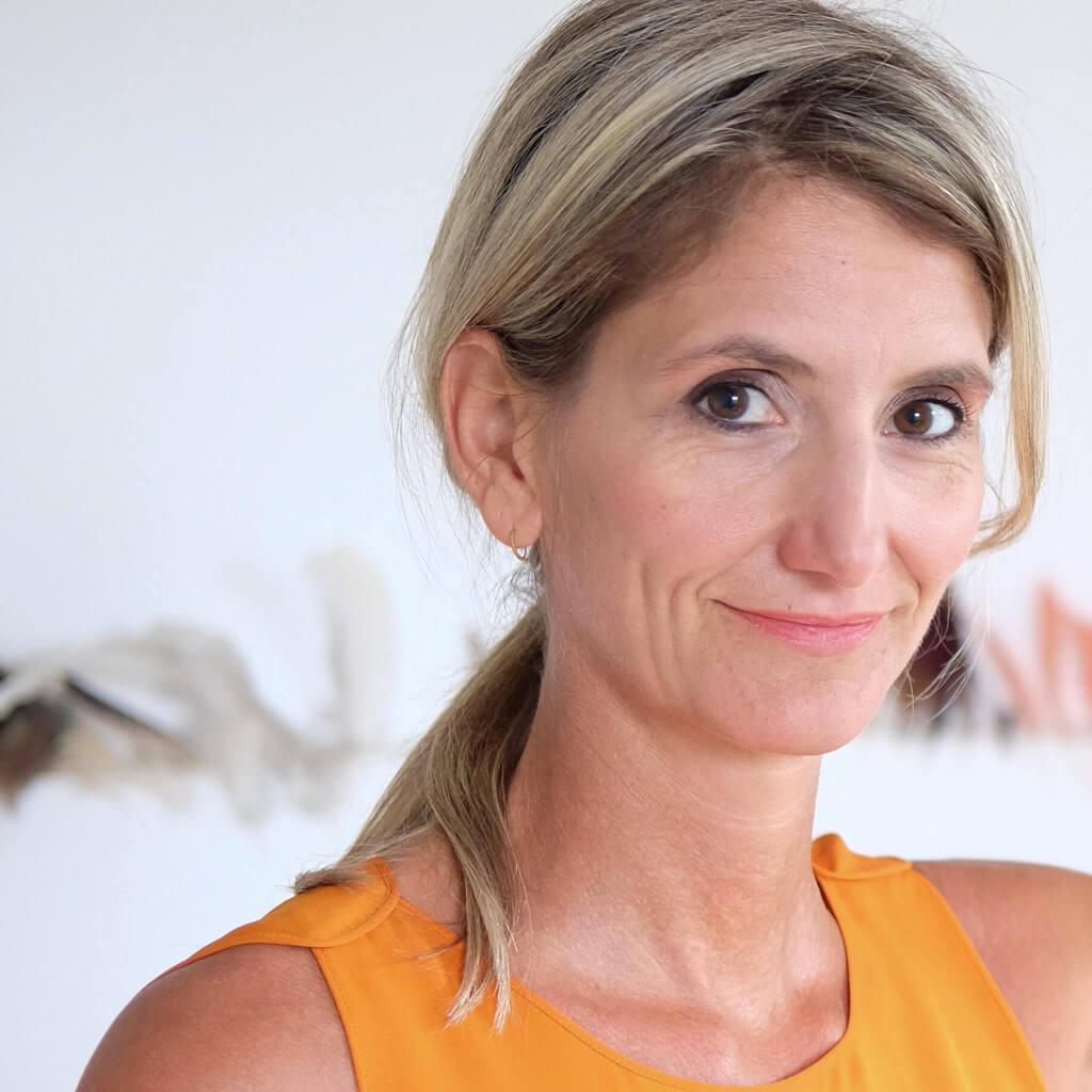 Tanja Dietrich