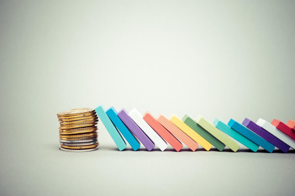 Finanzen beim Auswandern – Welche Konten brauche ich wo?