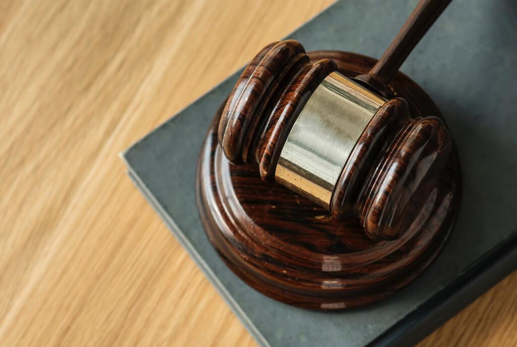 Auswanderungsberater oder Anwalt