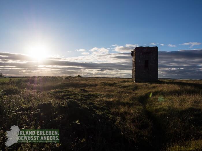 Die 35 besten Irland Reisetipps – das Wie und nicht das Wo