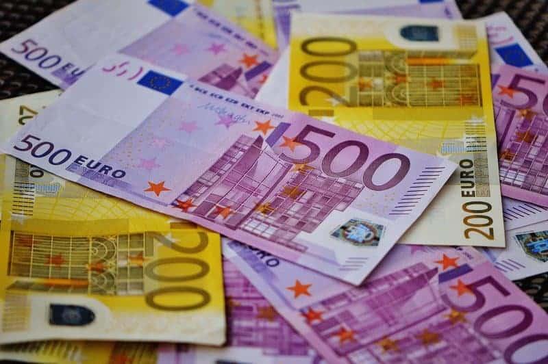 Geld abheben im Ausland – Nützliche Tipps für Irland