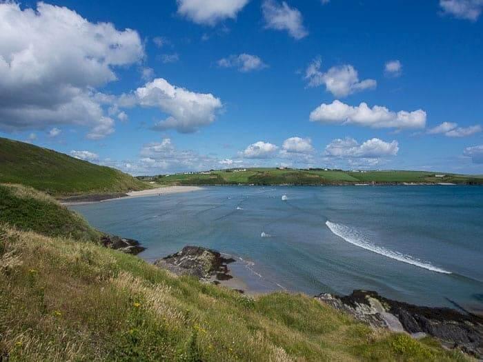 Berechne dein Irland Reisebudget (und erfahre wo du Geld sparen kannst)