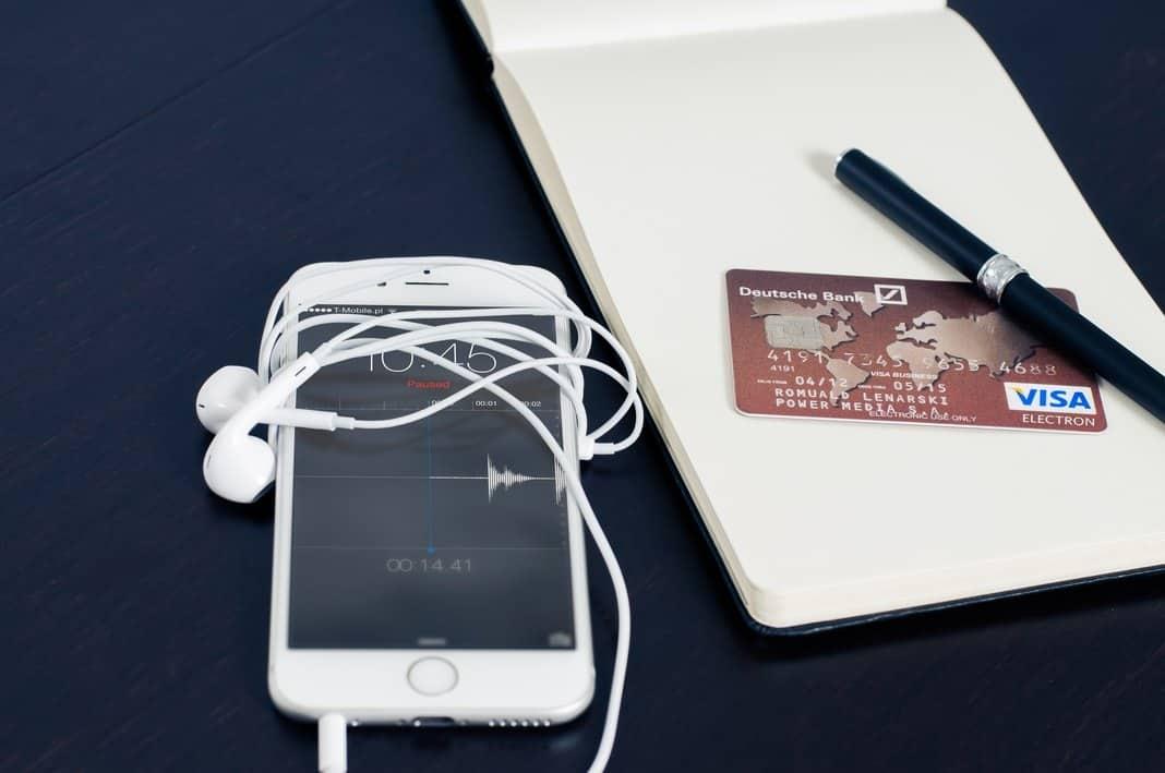 Was ist eine Prepaid Kreditkarte und eignet sich diese zum Reisen?