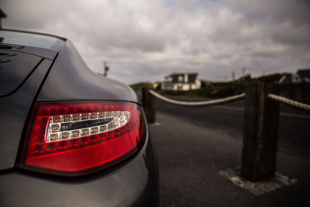 In Irland ein Auto mieten ohne grosses Buhei : Diese 11 Artikel sorgen für deinen perfekten Mietwagen
