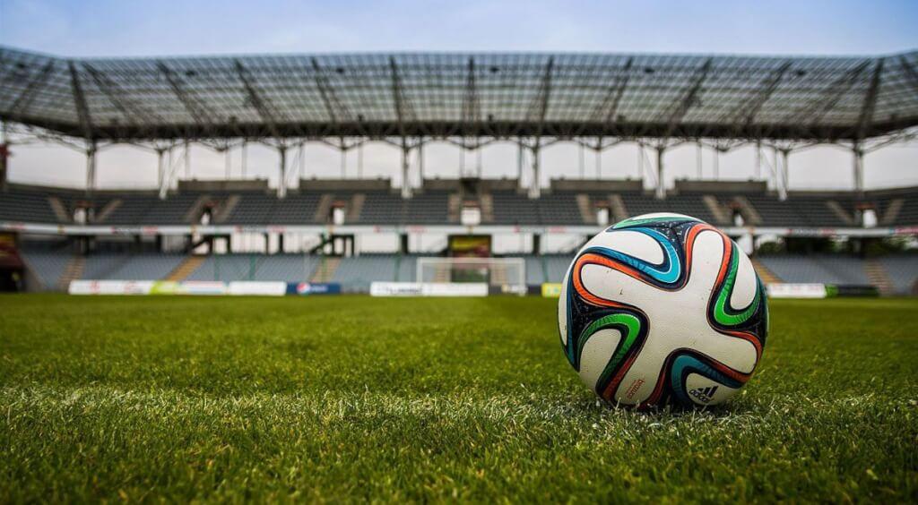 Fußball Bundesliga 17/18: Mein Comunio-Team & Saison-Ausblick